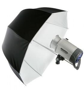 Hensel Parabolic Umbrella, 32 (80cm) - White