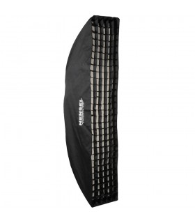 Hensel Ultra Softbox E 30 x 160 cm
