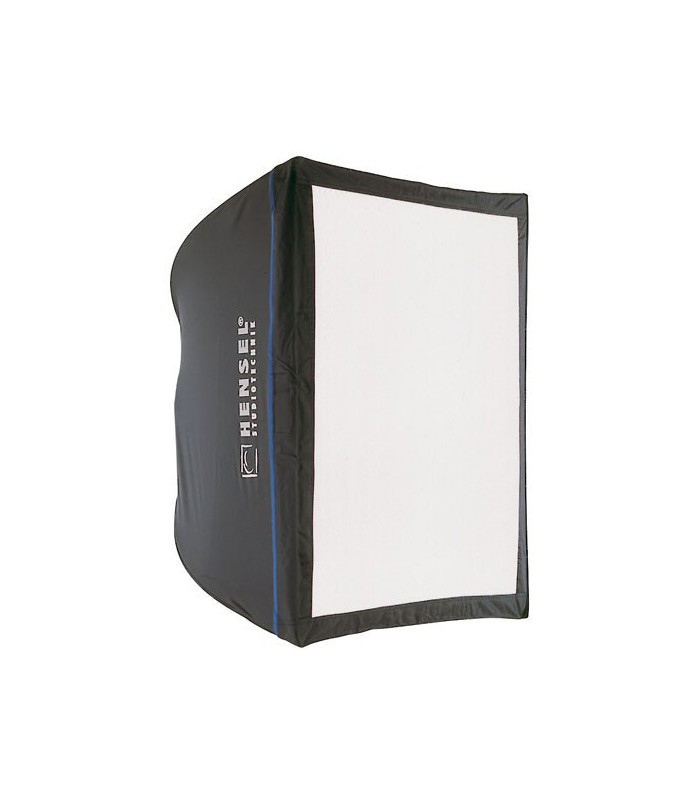 Hensel Ultra Softbox IV 75 x 75 cm