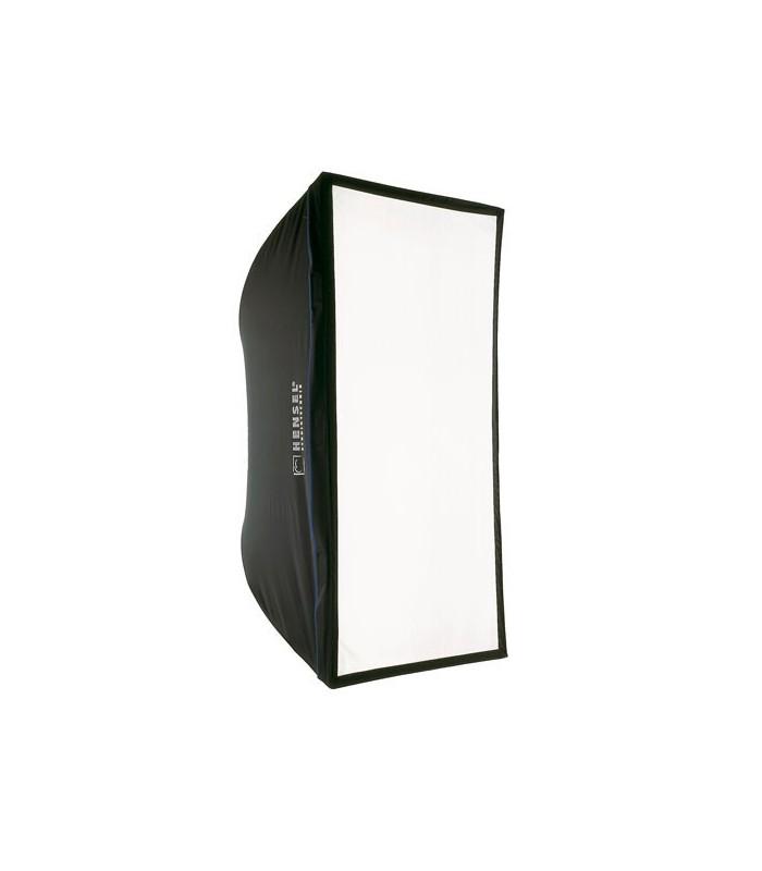 Hensel Ultra Softbox IV 60 x 120 cm