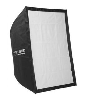 Hensel Ultra Softbox E 45 x 65 cm
