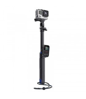 "SP-Gadgets 39"" Remote Smart Pole for GoPro"