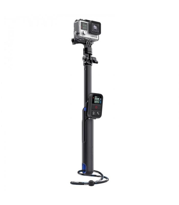 SP-Gadgets 39 Remote Smart Pole for GoPro