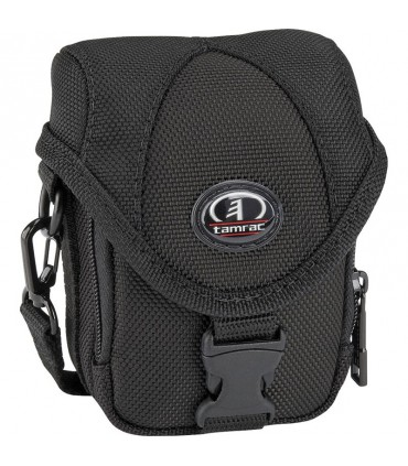 Tamrac Digital Photo Bag - 5690
