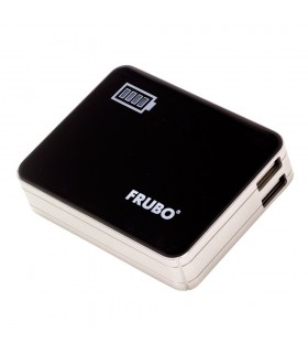Power Bank FRUBO IP031- 5200mAh