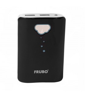 Power Bank FRUBO IP034- 7800mAh
