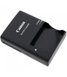 Canon CB-2LX Charger for Canon NB-5L Lithium Battery