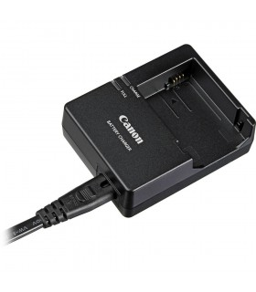 Canon LC-E8E Battery Charger For LP-E8 Lithium battery