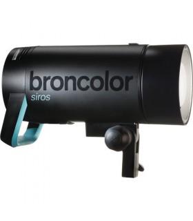 Broncolor Siros 400 Monolight