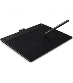 Wacom Intuos Art Pen & Touch Medium
