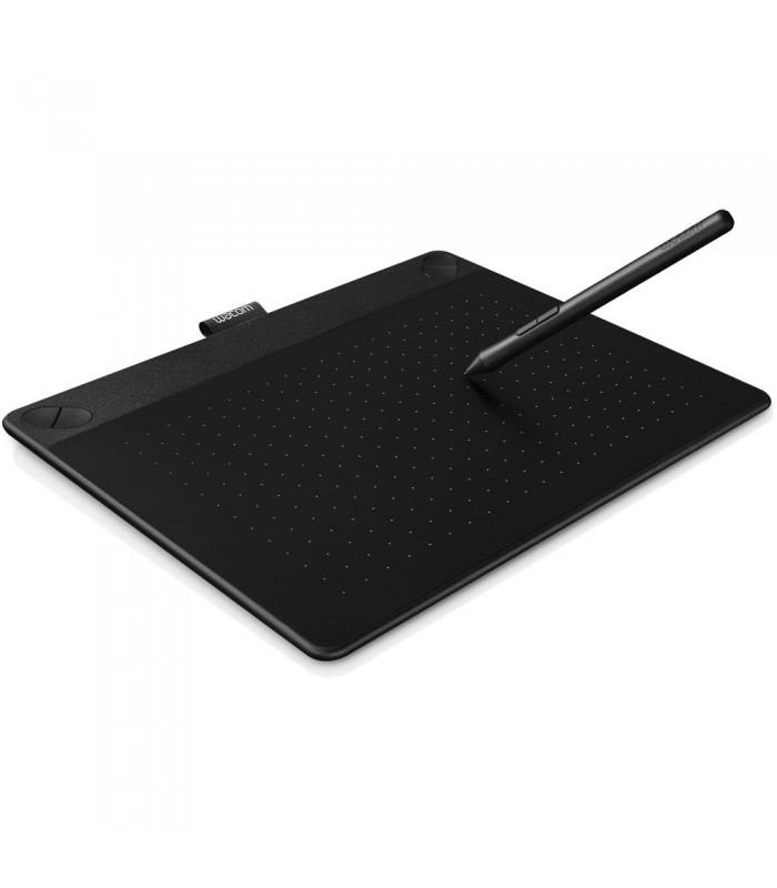 Wacom Intuos Art Pen & Touch