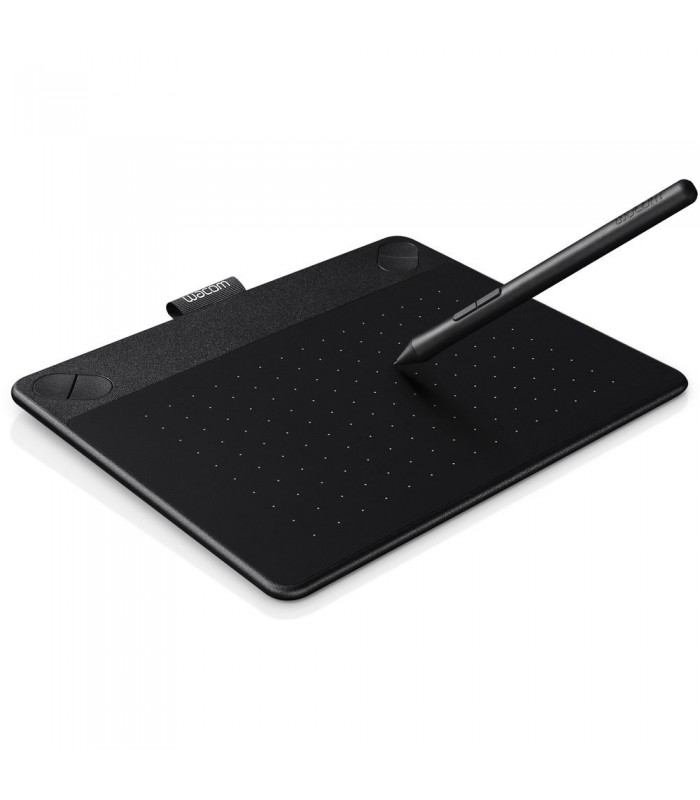 Wacom Intuos Photo Pen & Touch