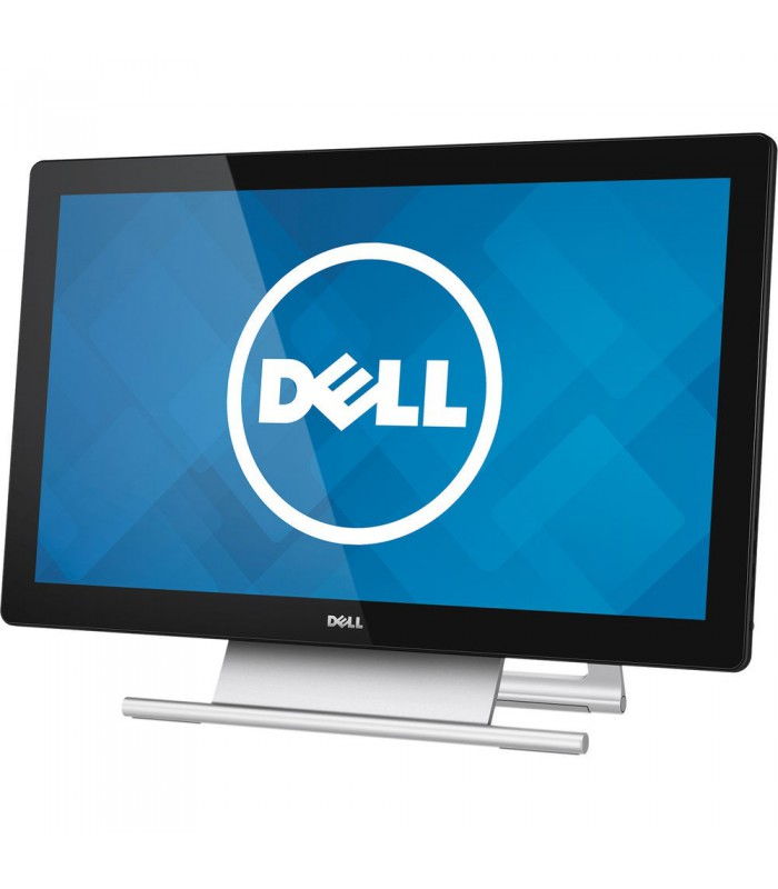 Dell 23 inch LED Backlit IPS LCD Touch Monitor P2314T