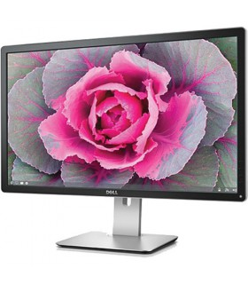 Dell 27 inch Ultra HD 4K Monitor P2715Q