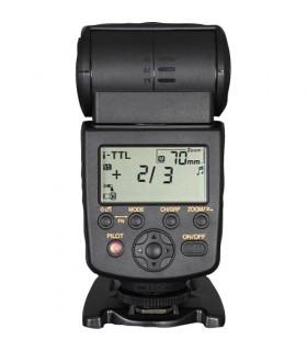 Yongnuo YN-568EX Speedlite for Nikon