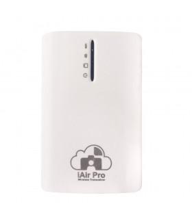 iAir Pro Portable Wireless Transceiver HRW-294
