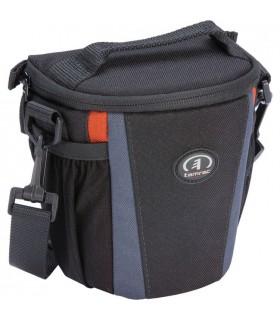 Tamrac Jazz Zoom 23 Holster Bag