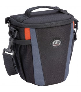 Tamrac Jazz Zoom 25 Holster Bag