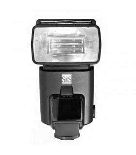S&S SpeedLite TT660 (GN58)