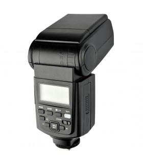 S&S SpeedLite TT680 (GN58) For Canon