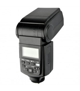 S&S SpeedLite TT680 (GN58) For Nikon