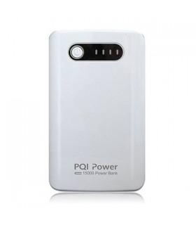 PQI Power 15000 Power Bank