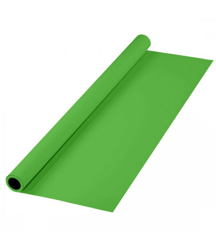 Superior Solid Seamless Paper - Stinger