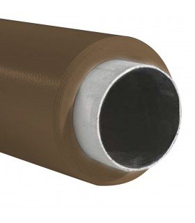 فون کاغذی Background Roll 3m x 5m Brown with Iron Tube
