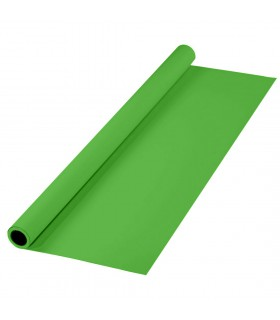 Background Roll 3m x 5m Chromagreen