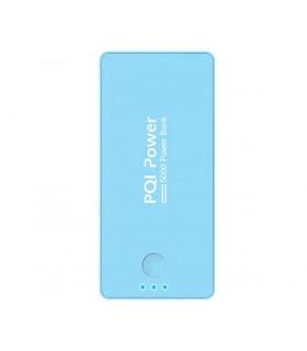 PQI Power 5000C Power Bank