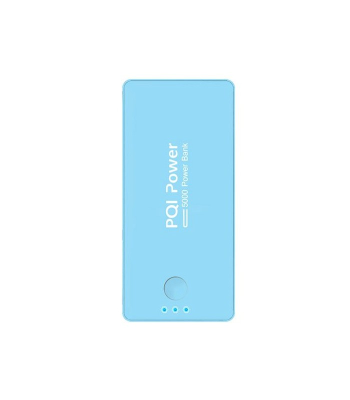 PQI Power 5000C Power Bank