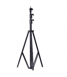 S&S Light Stand BL-270AT
