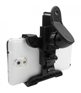 Big Balance GA1 Smartphone and Tablet Holder