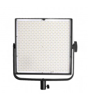 Life Of Photo LED Light for video