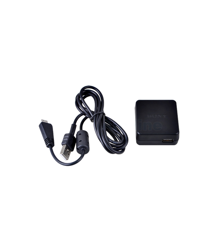 Sony AC-UB10C Charger