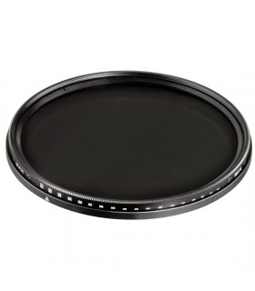 Hama Vario ND2-400 Neutral-Density Filter 58mm