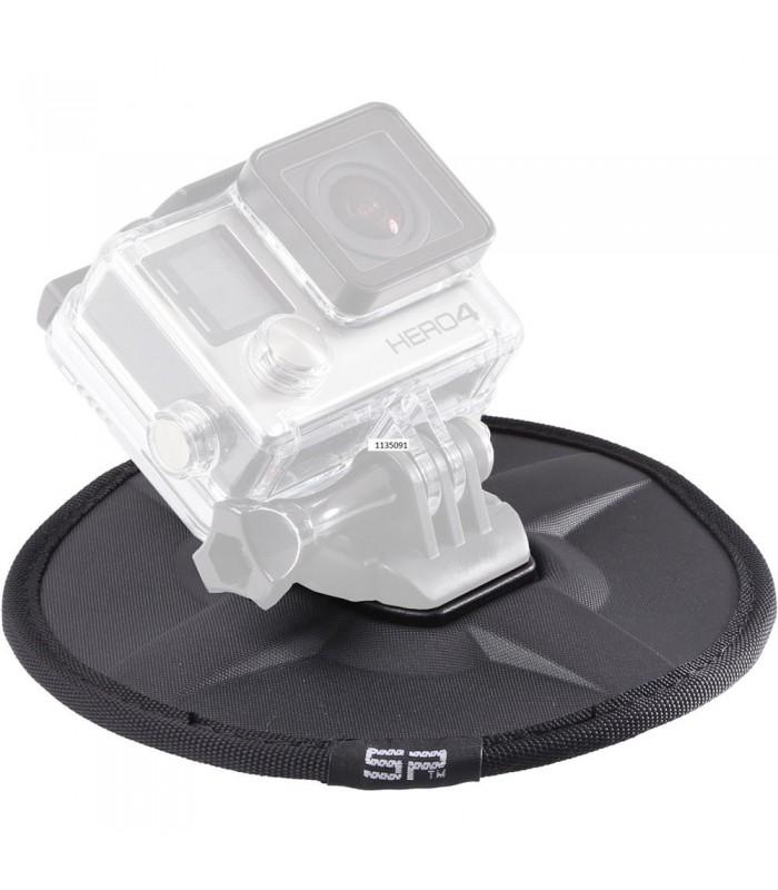 SP-Gadgets Flex Mount