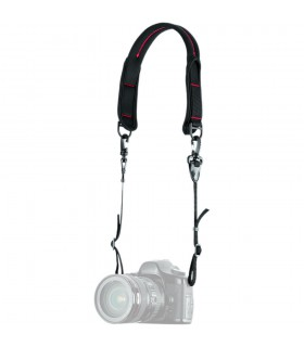 Manfrotto Pro Light Camera Strap PL-C