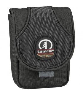 Tamrac 5206 T6 Ultra Compact Camera Bag
