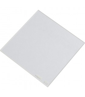 Cokin P820 Diffuser Light Resin Filter