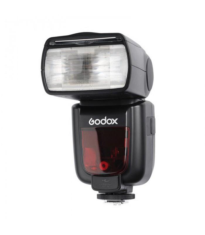 Godox SpeedLite TTL TT685C For Canon
