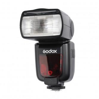 Godox SpeedLite TTL TT685N For Nikon