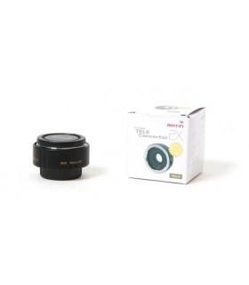 Matin 2X Tele Converter for Nikon