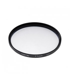 Matin Filter UV PRO 62mm