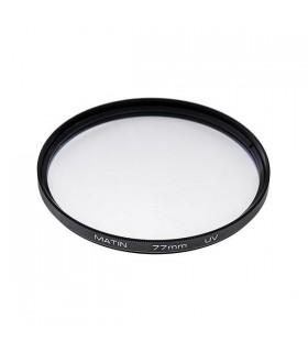 Matin Filter UV PRO 77mm