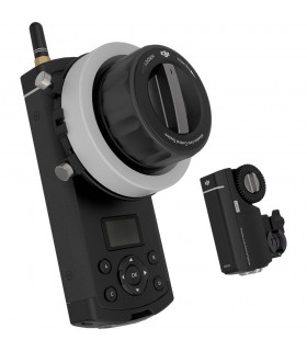 DJI Focus Wireless Follow Focus System