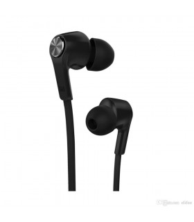 Xiaomi Headphones Piston Youth Edition