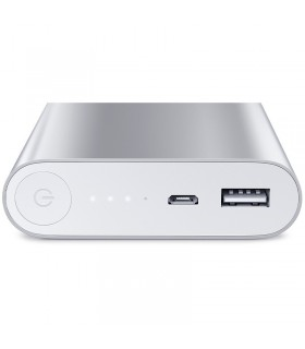 Xiaomi Mi Power Bank 16000mAh