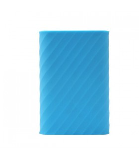 Xiaomi Silicone Case for PowerBank 10000mAh