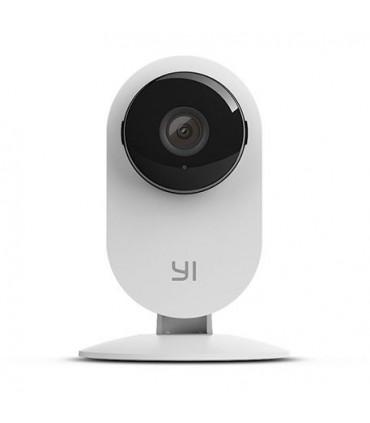 Xiaomi Yi Smart Camera Night Vision